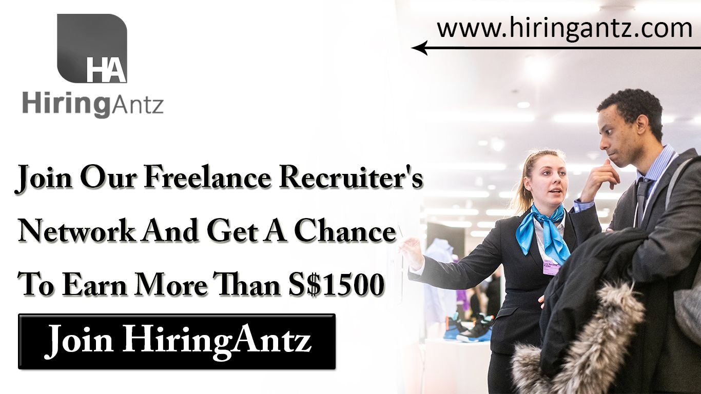 A Small Guide Of Freelance Recruiters And All About The Different Aspects Freelancing Jobs Recruitment Leadership Articles