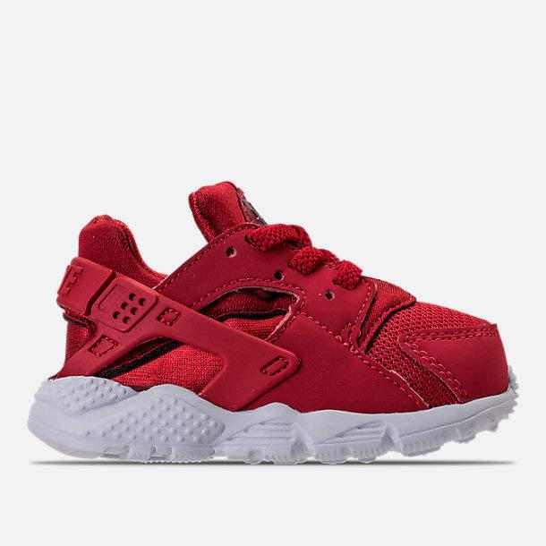 3f64875ee70d Boys  Toddler Nike Huarache Run Casual Shoes