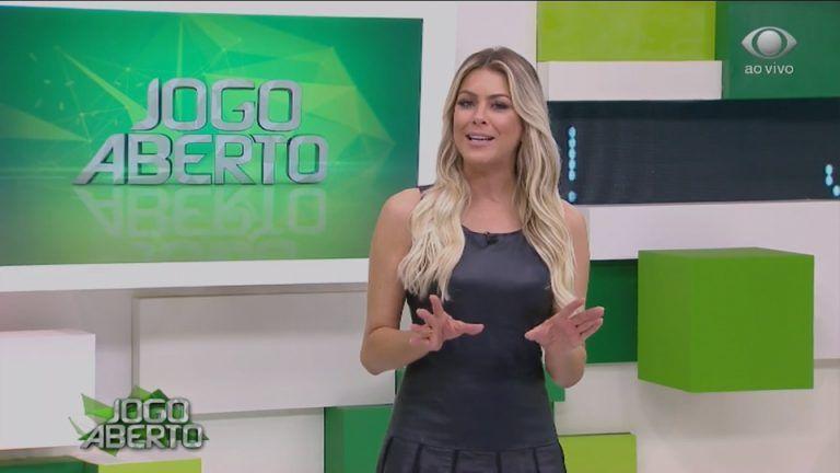 Assistir Jogo Aberto Agora Ao Vivo Online Gratis Tv Ao Vivo Jogo Aberto Assistir Jogo Tv Ao Vivo