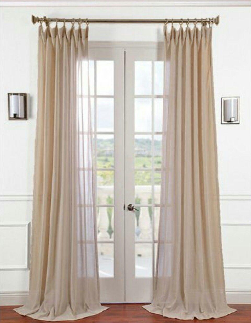 Beige Curtains For Living Room Ltl Fanfic Half Price Dr