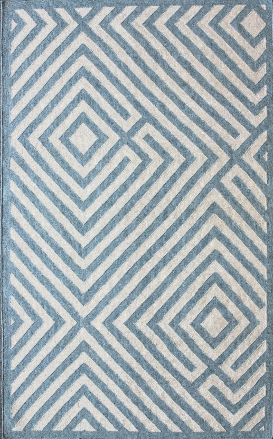 blue rug texture. Textures Wool Zircon Light Blue Rug Texture