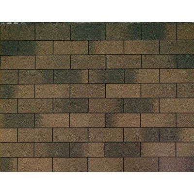 Iko | Asphalt shingles, Hardwood floors, Hardwood