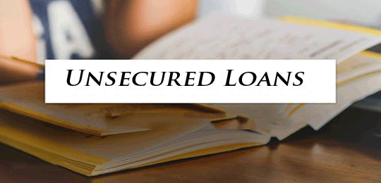 Easy Cash Flow Assured With Guaranteed Loan Approval In The Uk Guaranteed Loan Easy Loans Easy Cash
