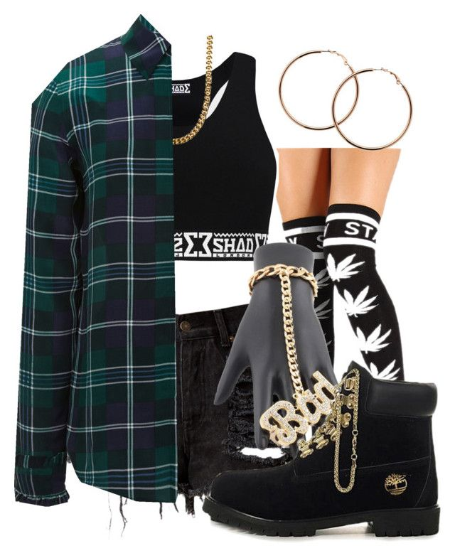 """""""208"""" by kiki13578 ❤ liked on Polyvore"""