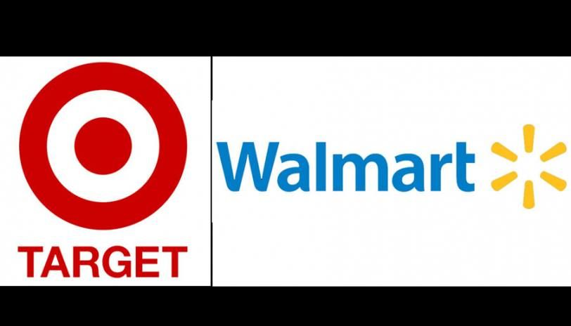 16 Things You Should Never Buy At Walmart And Target Walmart