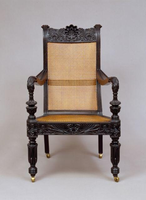 Garden Chairs  Chairs Sri Lanka  Pinterest  Sri lanka Online