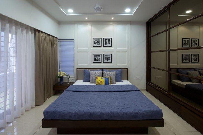 200 Bedroom Designs Modern Bedroom Design Discount Bedroom