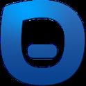 Pogoplug - Android Apps on Google Play