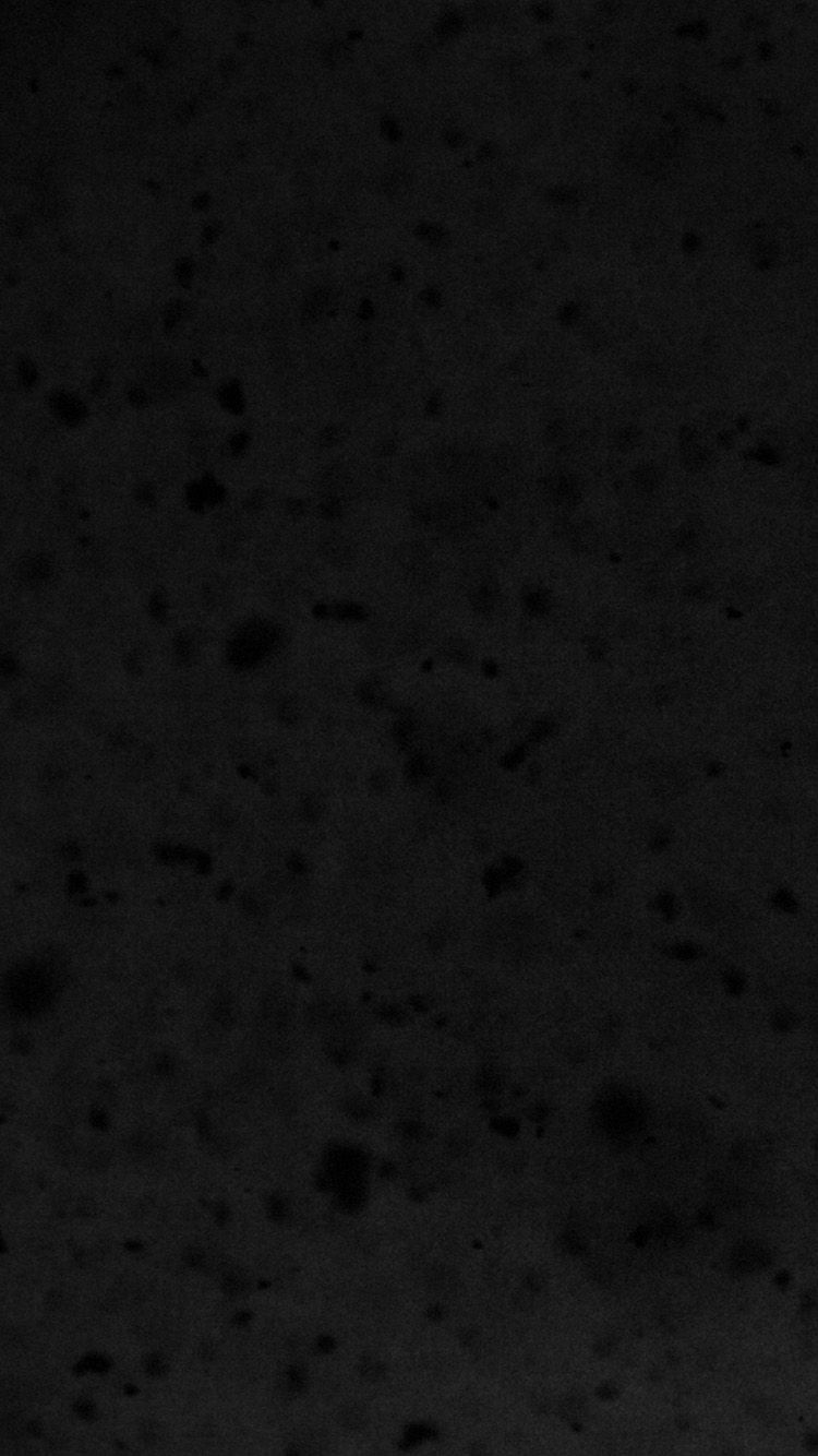 Black texture iphone wallpaper for mobile new hd wallpapers black texture iphone wallpaper for mobile new voltagebd Gallery