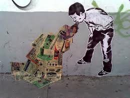 Arte Urbano /street art
