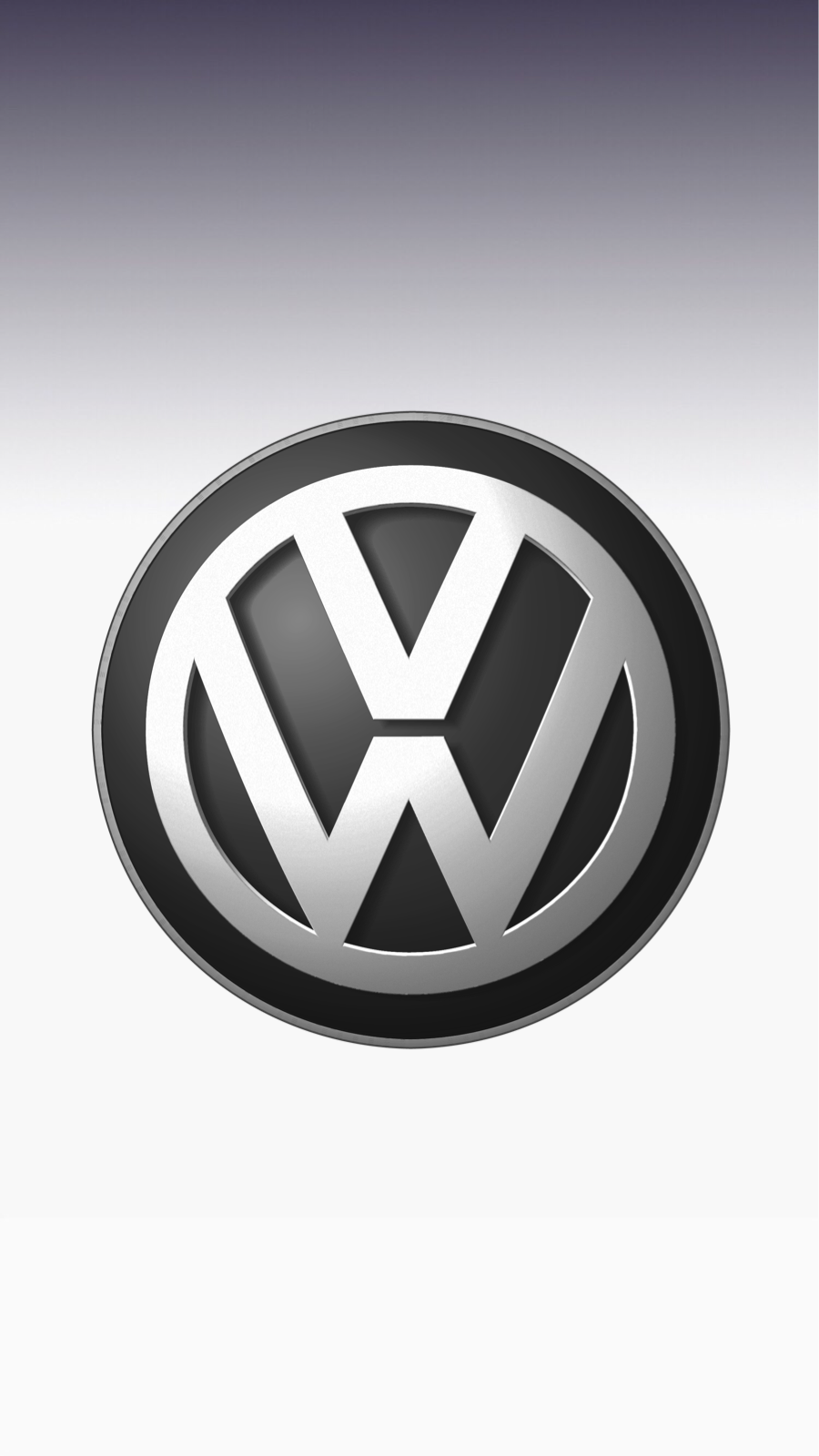 Pin by Kev on Volkswagen iPhone Wallpapers Buick