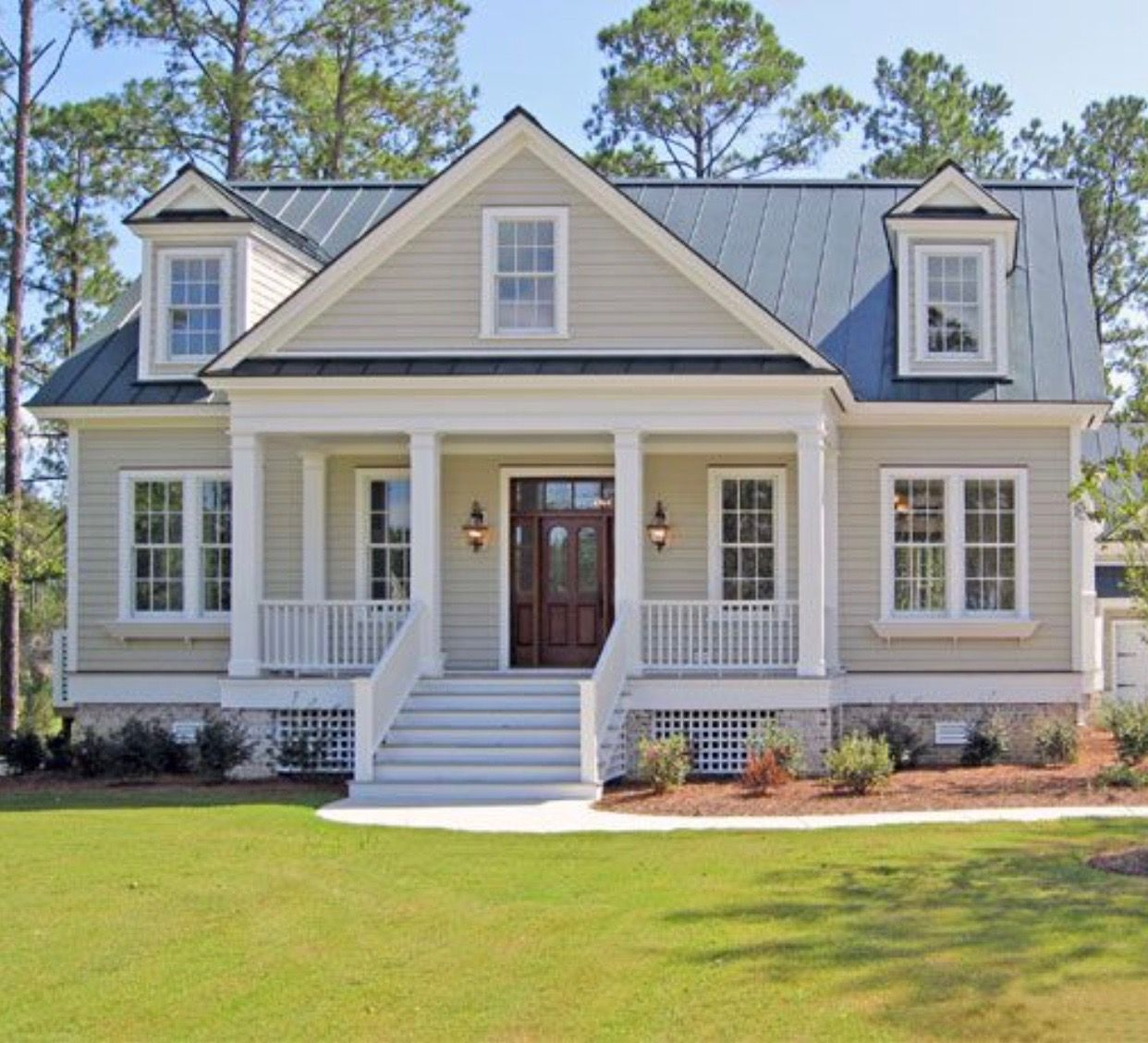 Beautiful House with Gable Roof | Dream Home | Small ... on farmhouse designs from the 1900s, contemporary exterior design, rustic exterior design, shed exterior design, office exterior design, transitional exterior design, lodge exterior design, italianate exterior design, modern colonial exterior design, victorian exterior design, studio exterior design, garden exterior design, warehouse exterior design, barn exterior design, traditional exterior design, tri level exterior design, southwestern exterior design, garrison exterior design, mid-century exterior design, houses exterior design,