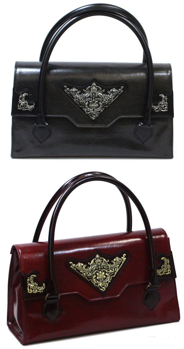 baee59980483 Artherapie Japanese fashion gothic bags - Tokyo Telephone