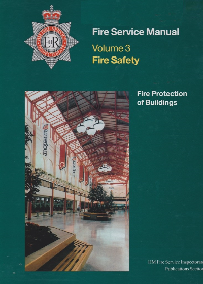 Pin By Engineering Books On Free Engineering Ebooks In 2020 Fire Protection Types Of Fire Fire Detectors