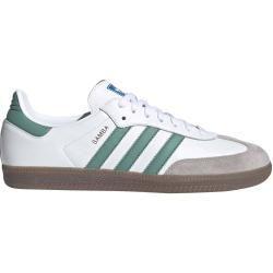 Adidas Originals Samba Og Herren Sneaker Weiss Adidas Sie Sind An Der Richtigen Stelle Fur Black Shoe Hier Bieten Wir Ihnen Die Schonsten Bilder Mit Dem Gesu In 2020