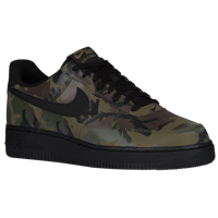 foot locker nike air force 1 ac parts