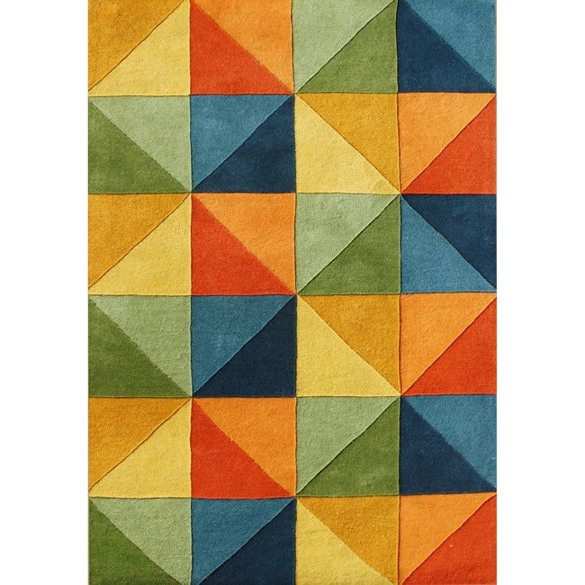 Overstock Com Online Shopping Bedding Furniture Electronics Jewelry Clothing More Area Rugs Hand Tufted Rugs Cool Rugs
