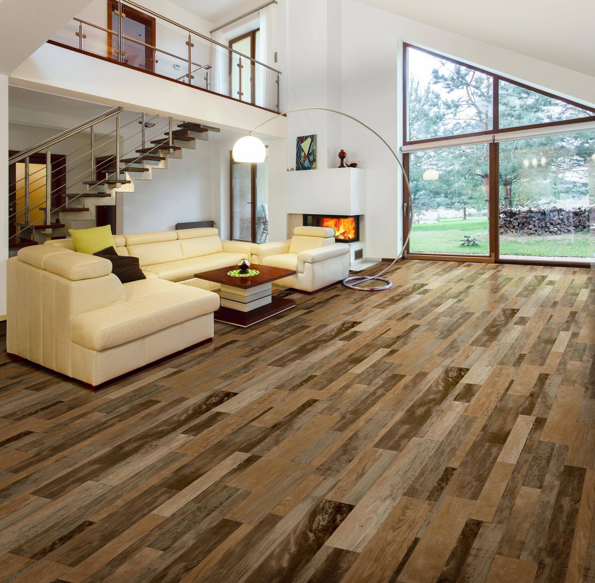 Airstep Advantage Curious Magic Trick Unique Flooring Luxury Sheets Home