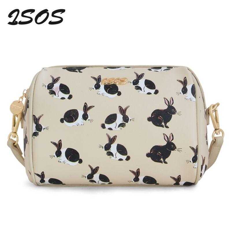 Find More Information about 2015women s handbag vintage messenger bag print  black and white rabbit small bag female shoulder bag,High Quality bag waist  ... 31ca7ec7d2