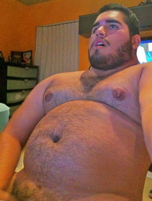 Nipple worship