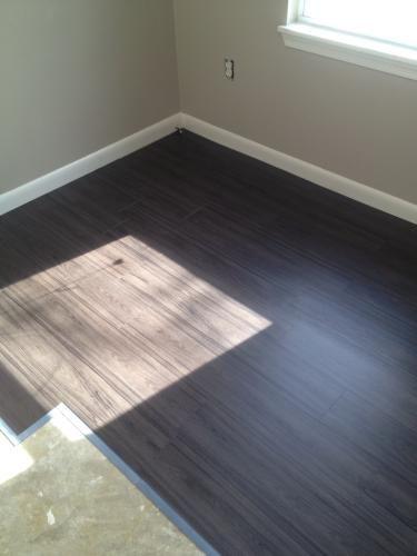 allure plank ironwood home depot against taupewhite shades - Allure Plank Flooring