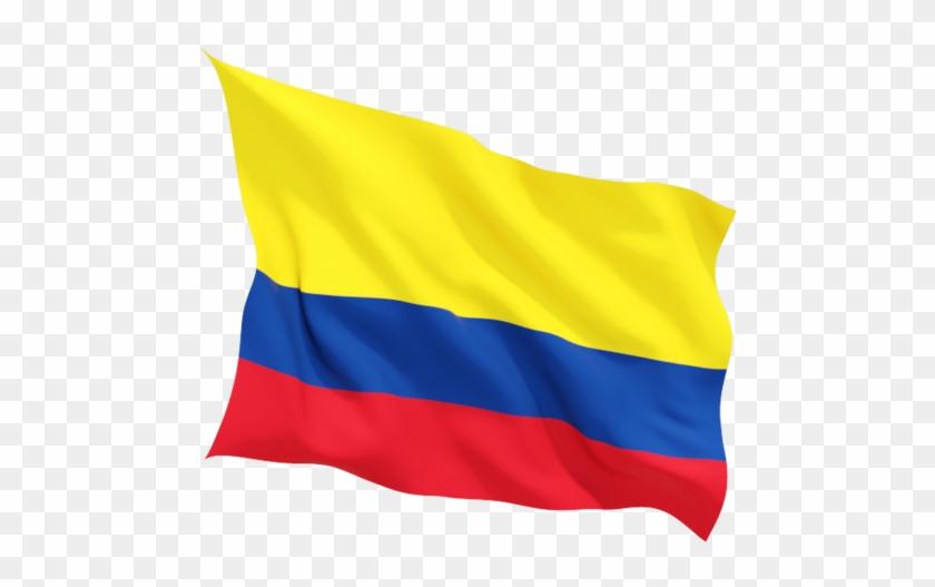 Bandera Colombia Png Busqueda De Google Bandera De Colombia Bandera Png