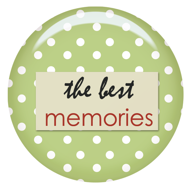 Photo From Album Sweet Christmas Memories On Scrapbooking Set Christmas Memory Sweet Christmas