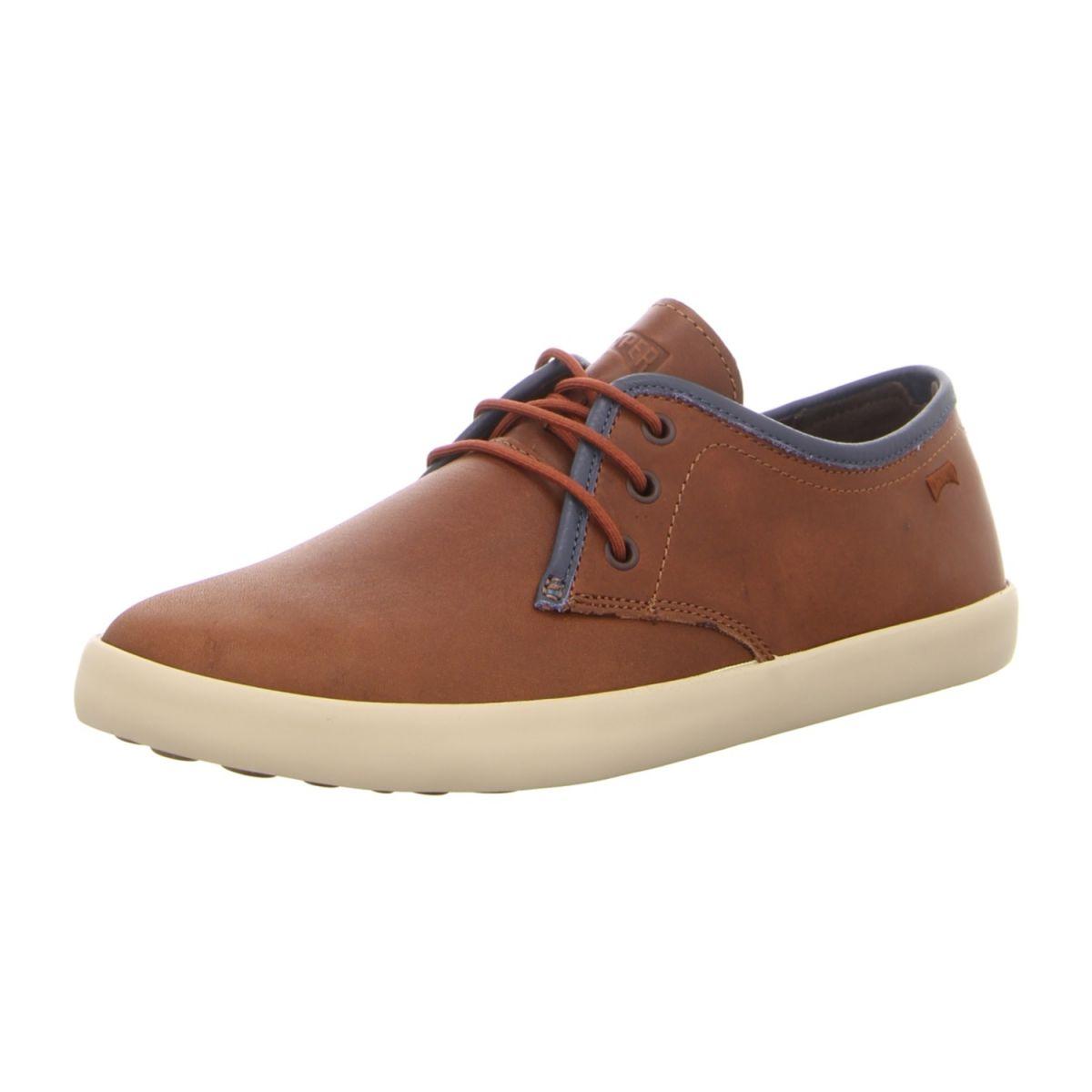 El Naturalista Schuhe für Herren Online Kaufen | FASHIOLA.at