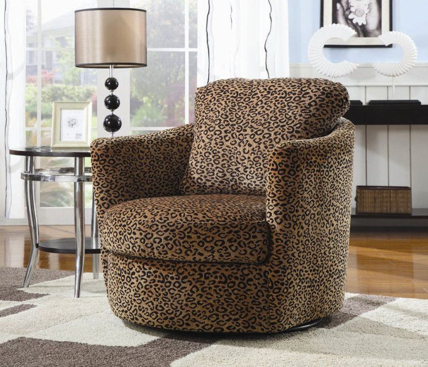 Rust Accent Chair   Best Furniture Gallery Check More At  Http://amphibiouskat.