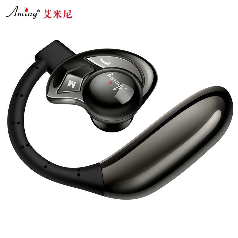 Two Battery Bluetooth 4.0 Auricular Inalambrico Head Set Phone Bluetooth Earbuds Fone Sem Fio Headfone Fone de Ouvido Headphone
