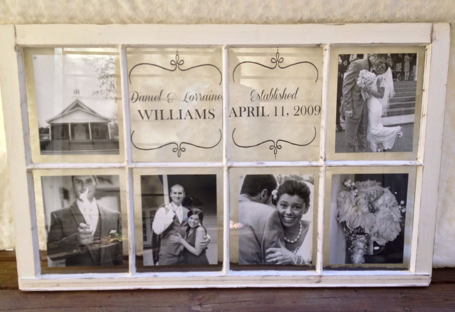 window frame collage beautiful distressed old window frame 8 window frame collage beautiful distressed old window - Distressed Window Frame