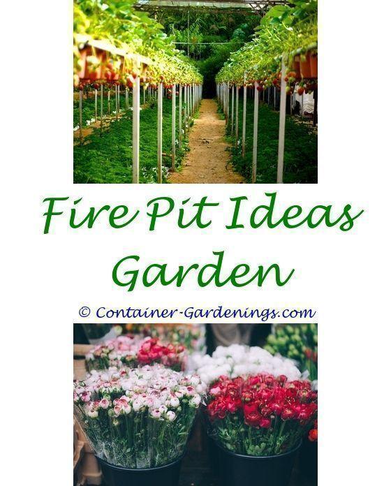 Gentil Garden Plot Layout Ideas   Fire Escape Garden Tips.garden Salvage Ideas  Gravel Back Garden