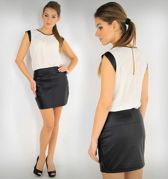 http://ebutik.pl/product-pol-131989-Sukienka.html