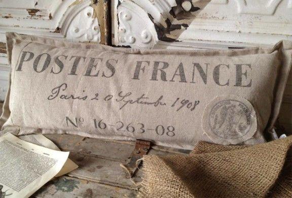 @AntiqueFarm House