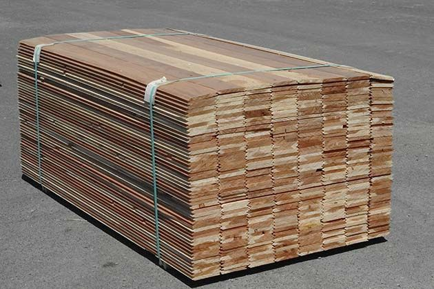 Redwood Fence 1 X 6 For Sale Redwood Fence Board Picket Wholesale Cedar Lodi Ca Cedar Fence Pickets Redwood Fence Fence