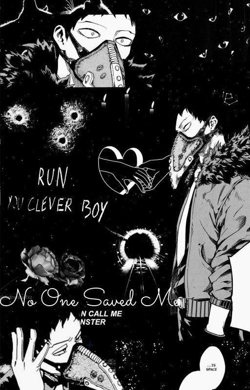 Pin By Oko Yamada On Anime Anime Wallpaper Hero Wallpaper Anime Wallpaper Iphone