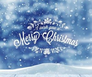 MERRY CHRISTMAS TO ALL MY LOVELY FOLLOWER!!!