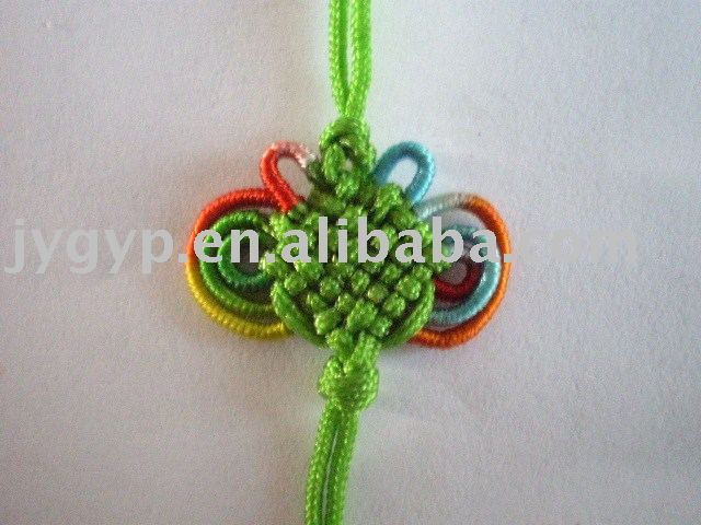 Chinese Knot Chinese Knot Handicrafts Chinese Handicrafts Buy