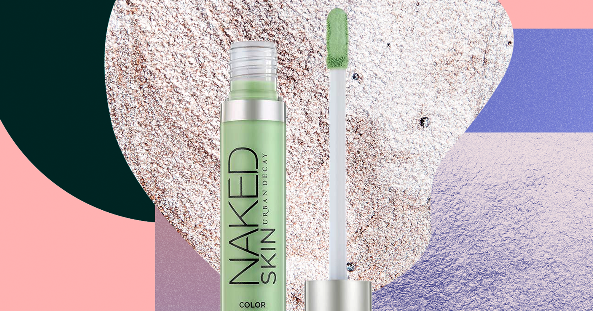 The Ethical & CrueltyFree Beauty Brands To Buy Now