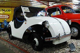 Rovin D2-1949