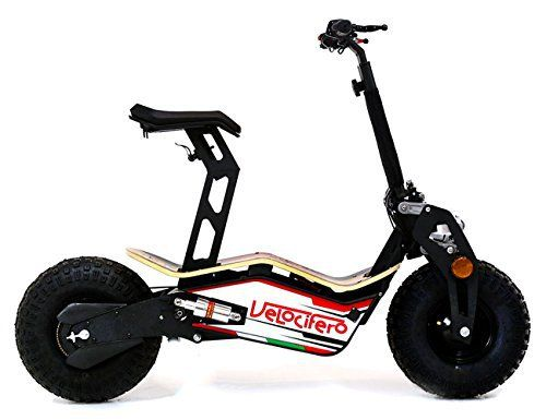 25 unique kids electric scooter ideas on pinterest electric scooter for kids best electric. Black Bedroom Furniture Sets. Home Design Ideas
