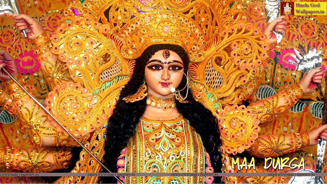 free download unique durga mata images, god wallpaper, god images