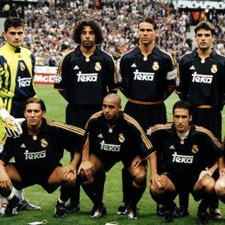 Reyesdeeuropa La Historia De Las 10 Copas De Europa Del Real Madrid Copa De Europa Equipo Real Madrid Real Madrid