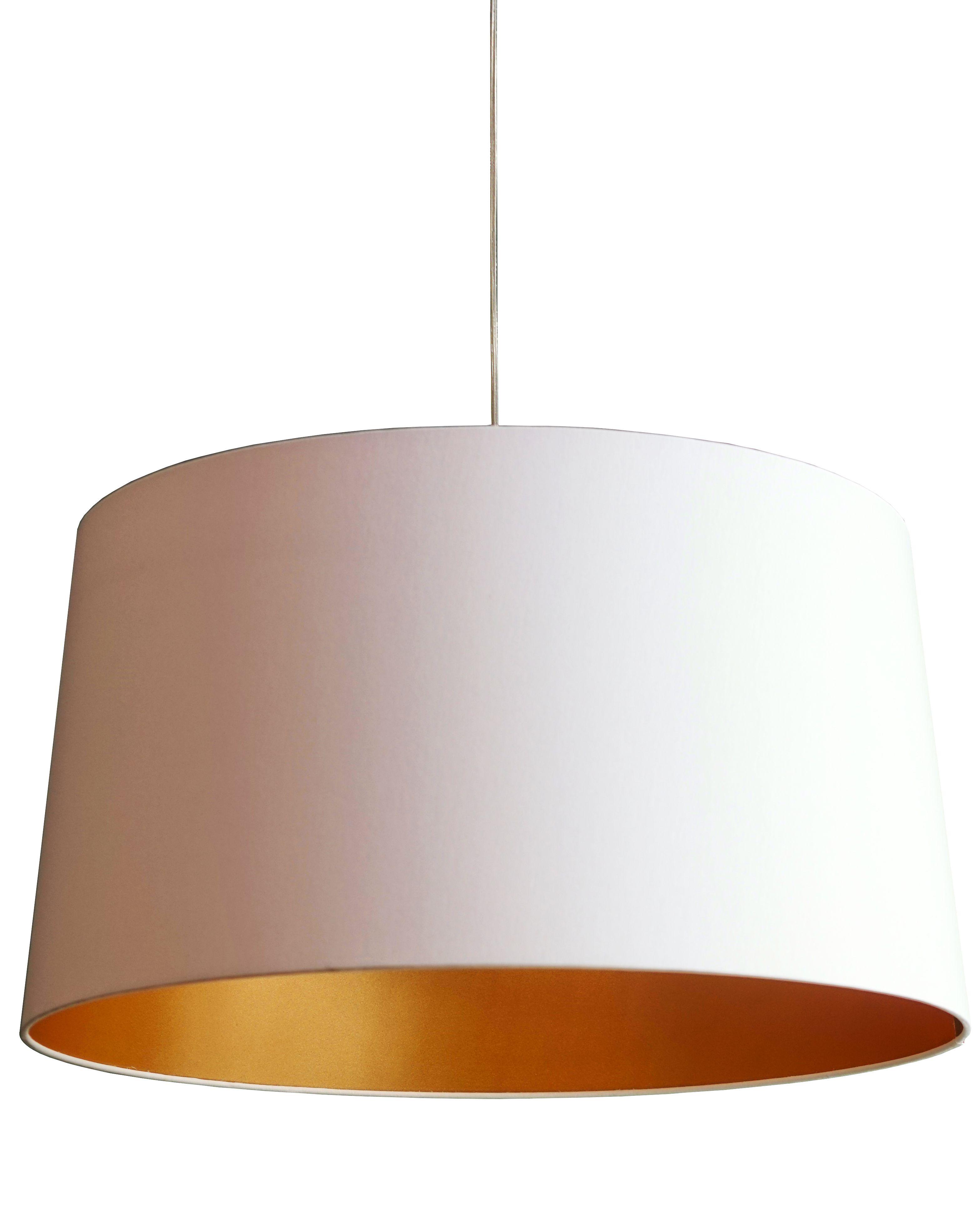 diese pendelleuchte ist in 3 verschiedenen farben und 2 verschiedenen gren lieferbar die schirme sind - Fantastisch Tolles Dekoration Lampe Mit Mehreren Schirmen