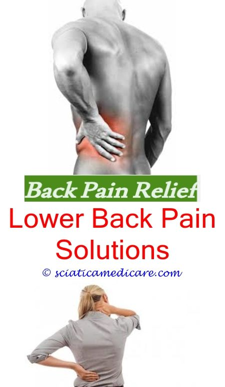 Back Pain Relief Back Pain Relief Pinterest Kidney Infection