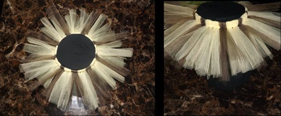 childrens tutu newborn and up all sizes available