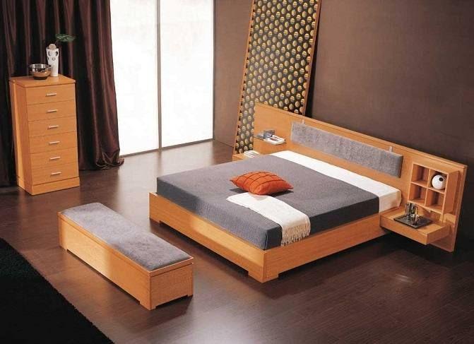 Bedroom Furniture Sets In Nigeria Bedroom Design Affordable Bedroom Furniture Minimalist Bedroom