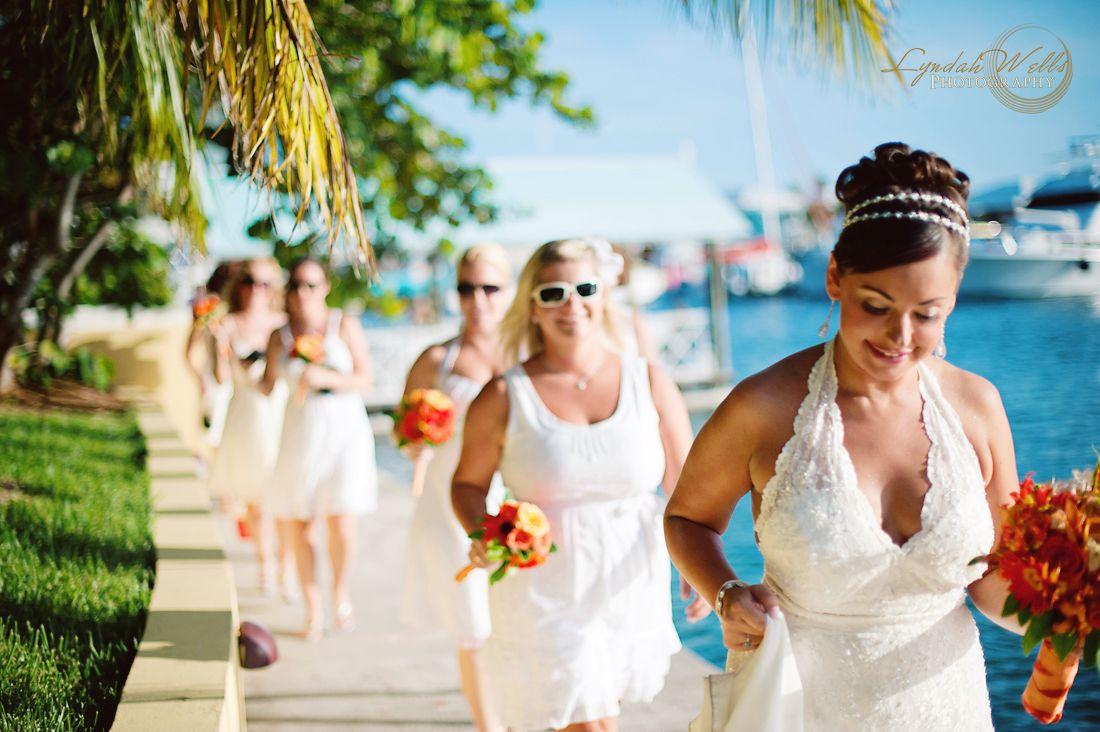 Rustic Bahamas Beach Wedding Bahamas Wedding Destination Wedding Locations Rustic Beach Wedding