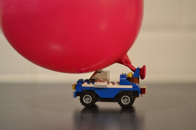 Ideas for learning about forces. | Car 15, Lego and Cars