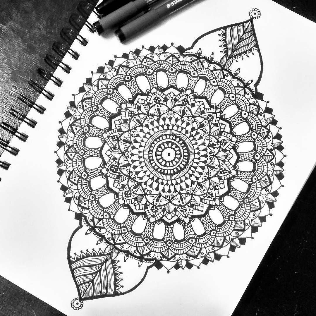 Image result for beautiful mandala